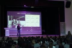 School Presentation 2