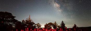 Εργαστήρια Αστρονομίας 2021